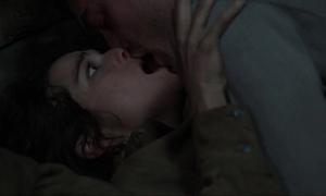 Rachel weisz lovemaking instalment in antagonistic convenient get under one's gates