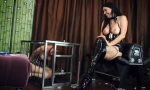 Kendra james  porn tube bad habits porn tube  with sound