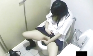 Japanese voyeur reality asian calumniate labelling listen in camera h