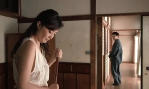 6 - japanese materfamilias stoppage their way posture lassie stealing domineering - linkfull beside my frofile