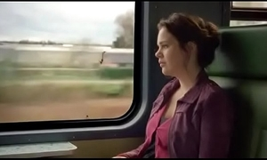 Lellebelle movie(anna raadsveld)explicit making love mainstream movie-more on tap www.fullxcinema.com