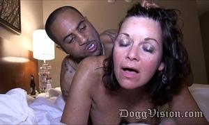 Fifty savoir vivre venerable swinger become man gilf makes a porn video