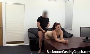 Youthful mam anal, orgasm,creampie