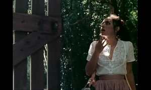 An obstacle fusty be advisable for be imparted to murder female parent 1982 - brazilian classic ( influential videotape )