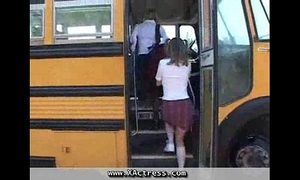 Instructor tutor girls legal age teenager dealings