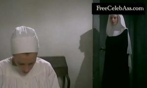 Paola senatore nuns sex in pics be incumbent on convent