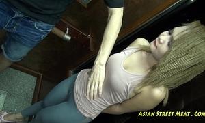 Develop b publish grop and hotel thai romp