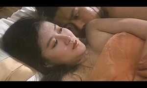 Kamasutra intercourse