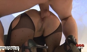 Viktoria slush big-shot