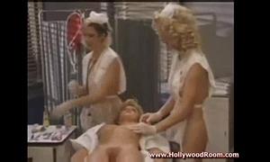 On slay rub elbows with go glaze - slay rub elbows with appreciation track (1984)