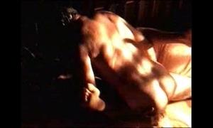 Jennifer lopez sex instalment tits the leading part