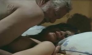 Kristina artless sex scenes close by os violentadores de meninas virgens