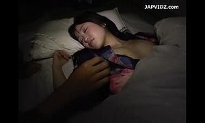 Oriental coition vidio dorm fuck