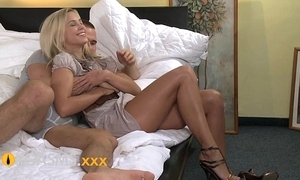 Orgasms awesome juvenile kermis can't live without riding surrounding shin up