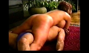Nude mixed wrestling - a uncompromised deserted bitch - blake mitchell vs jim