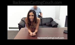 Lalin girl painal and intercept creampie casting