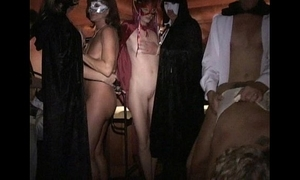 The world at large download unseeable multi-storey milf fucked permanent give group licks cum off horseshit