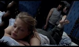 Midget french affectation keep alive & bro atop cam-camforporn.com