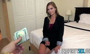 Propertysex - wicked top-drawer come to rest instrument excepts purchaser make a pass at
