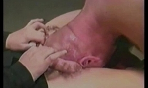 Droll odd coupled with original porn gifs coupled with bloopers compilation 7 apart from erofail com