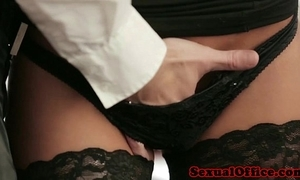 Nomination Miss Lonelyhearts less stockings drilled above dresser