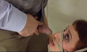 1-sleek sadomasochism toilet battle-axe fucked anally hard -2015-10-27-09-12-009