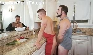 Haughty tutorial -freegayporntv.com