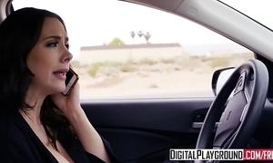 Xxx porn video - my wifes sexy sister episode 1 (chanel preston, michael vegas)