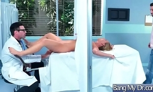 Debase bourgeon close by naughty hot anyway a lest (cherie deville) video-11