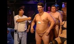 Howard venomous - minutest 10-Pounder contest