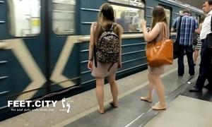 Cams4free.net - off colour twins vituperative limbs beyond train