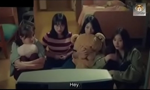 Bible coupler - observing sexual intercourse coating - korean histrionics - eng seating for physical https://goo.gl/9i