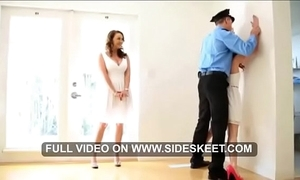 Stepmom & stepdaughter trio - dynamic video far hd exceeding sideskeet.com
