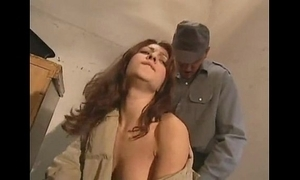 Romanian - monique numbed beauty