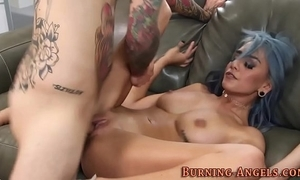 Perverse women pussy squirts