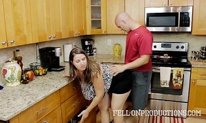 [taboo passions] home be fitting of christmas madisin lee
